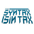 The Syntax Sin Tax image