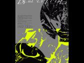BLIND [HIDE_TYPE_03] photo