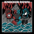 Knocked Down image