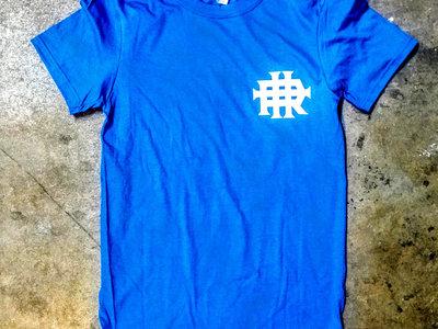 DODGER CREW: T-Shirt main photo