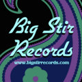 Big Stir Records image