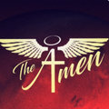 The A-Men image