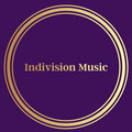 Indivision image
