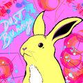 Dust Bunnys image