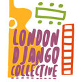 London Django Collective image
