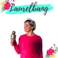 Laurel Bang image