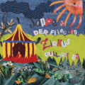 Joppe und der fliegende Zirkus image