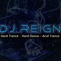 DJ Reign image