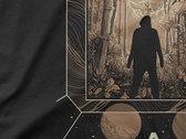"""""""A New Beginning"""" Shirt photo"""