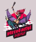 Pterodactyl Squad image