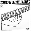 Jeremy & The Clones image