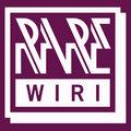Rare Wiri Records image