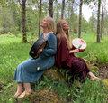 Wild Moon Sisters image