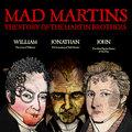 Mad Martins image