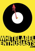 White Label Enthusiasts (w.L.e) image