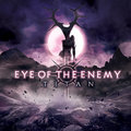 Eye of the Enemy image
