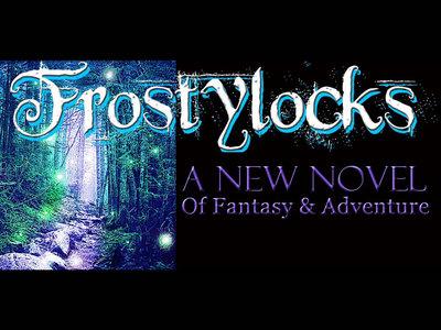 Frostylocks, A Fae Renascence main photo