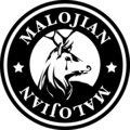 Malojian image