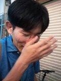 Kariu Kenji image