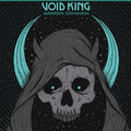Void King image