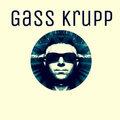 Gass Krupp image