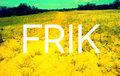 FRIK image