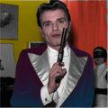 Pop Supérette Records image