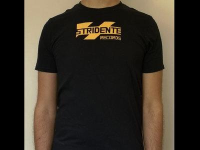Stridente t-shirt main photo