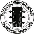 Resonating Wood Recordings image