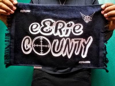 eErie Rally Towel main photo