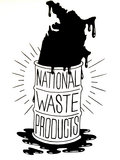 National Waste Products image