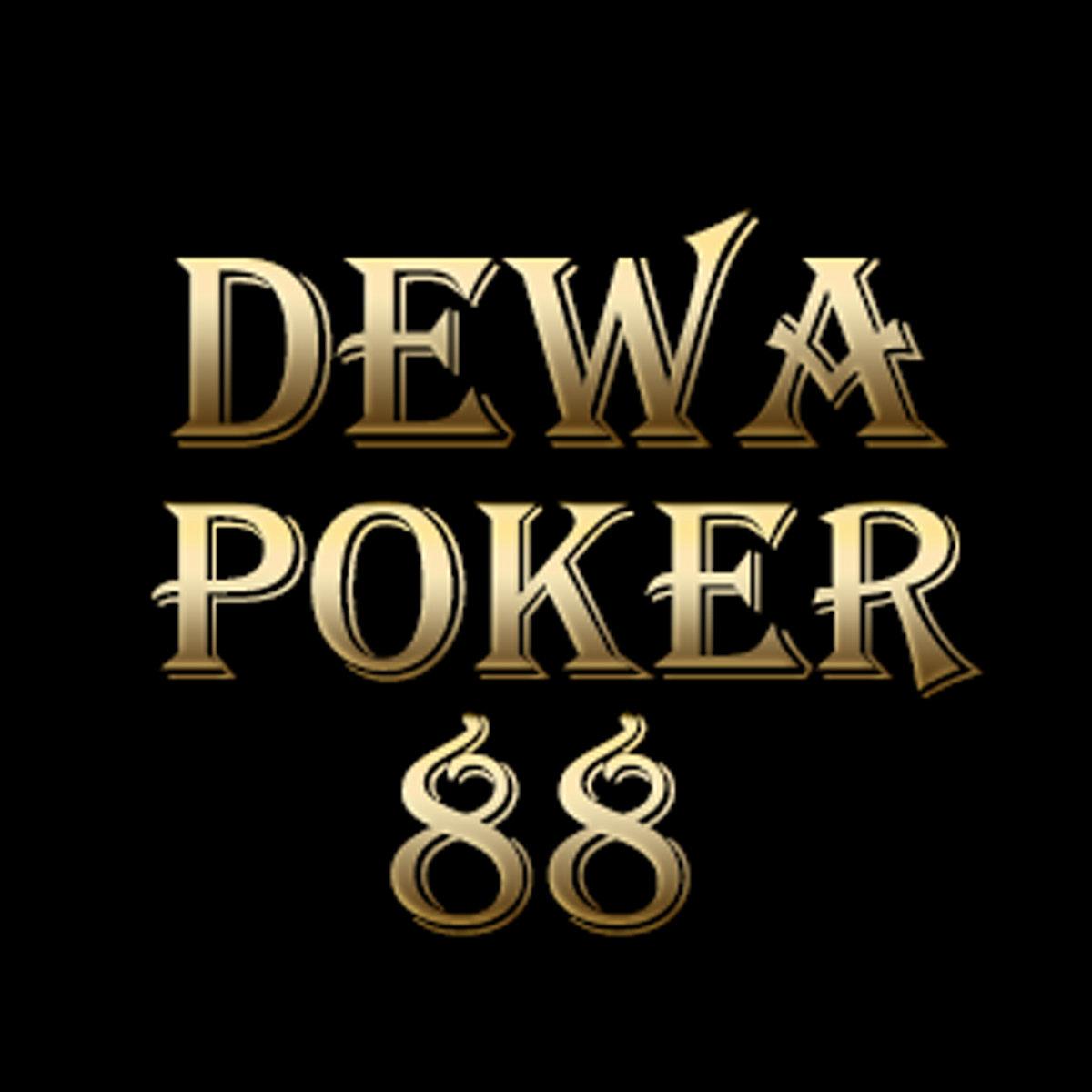 Situs Judi Bola Situs Judi Bola Online Dewapoker Indonesia S No 1 Online Poker Site