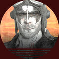 ACE MADDOX image