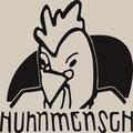 Huhnmensch image