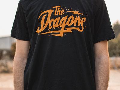 The Dragons // T-Shirt main photo