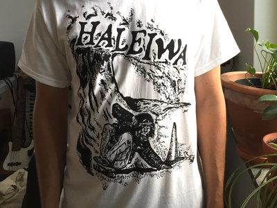 Haleiwa T-shirt main photo