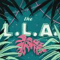 The L.L.A. image