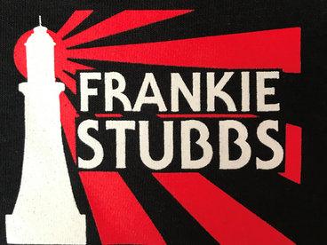 Frankie Stubbs Lighthouse Logo Tee main photo