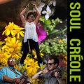 Soul Creole image