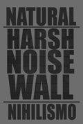Natural Nihilismo image