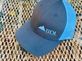 BDL Hat photo