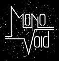Mono Void image