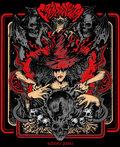 Crimson Witch image