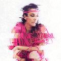 Rachel K Collier image