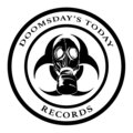 Doomsday's Today Records image