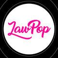 LaW PoP image