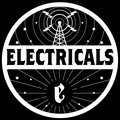 Electricals image