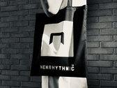 Vinyl Bag | Newrhythmic Recs_ photo