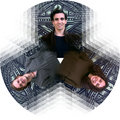 AHA Trio image