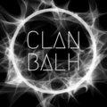 CLAN BALACHE image